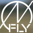 Profile picture for Natural Fly