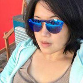 Yen C. Li